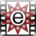 Video CISSP Info Sec & Risk