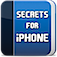 Secrets for iPhone -