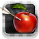 Aim And Hit The Magic Apple Bow And Arrow Archery Shooting Game Free